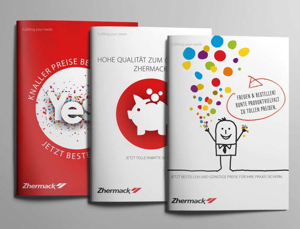Zhermack GmbH Deutschland