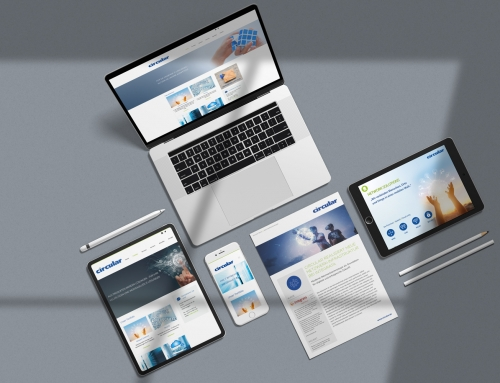 circular Informationssysteme GmbH